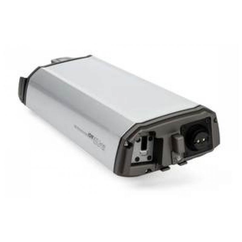 Upgrade batterij pakket ION-600 PMU4 series zilver