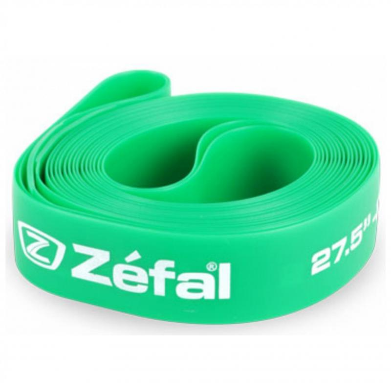 VELGLINT ZEF 27.5 SOFT 20MM ATB GR SET A 2