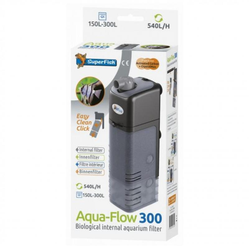 Superfish Aqua-Flow 300