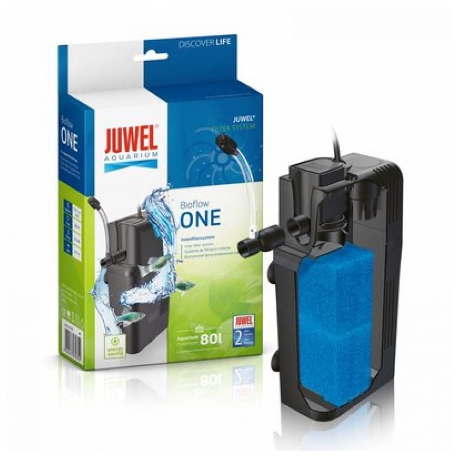Juwel Bioflow One 300 l/u