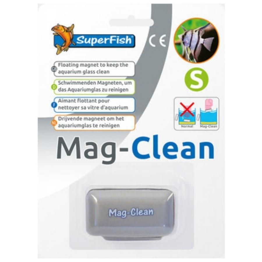 Mag-clean s