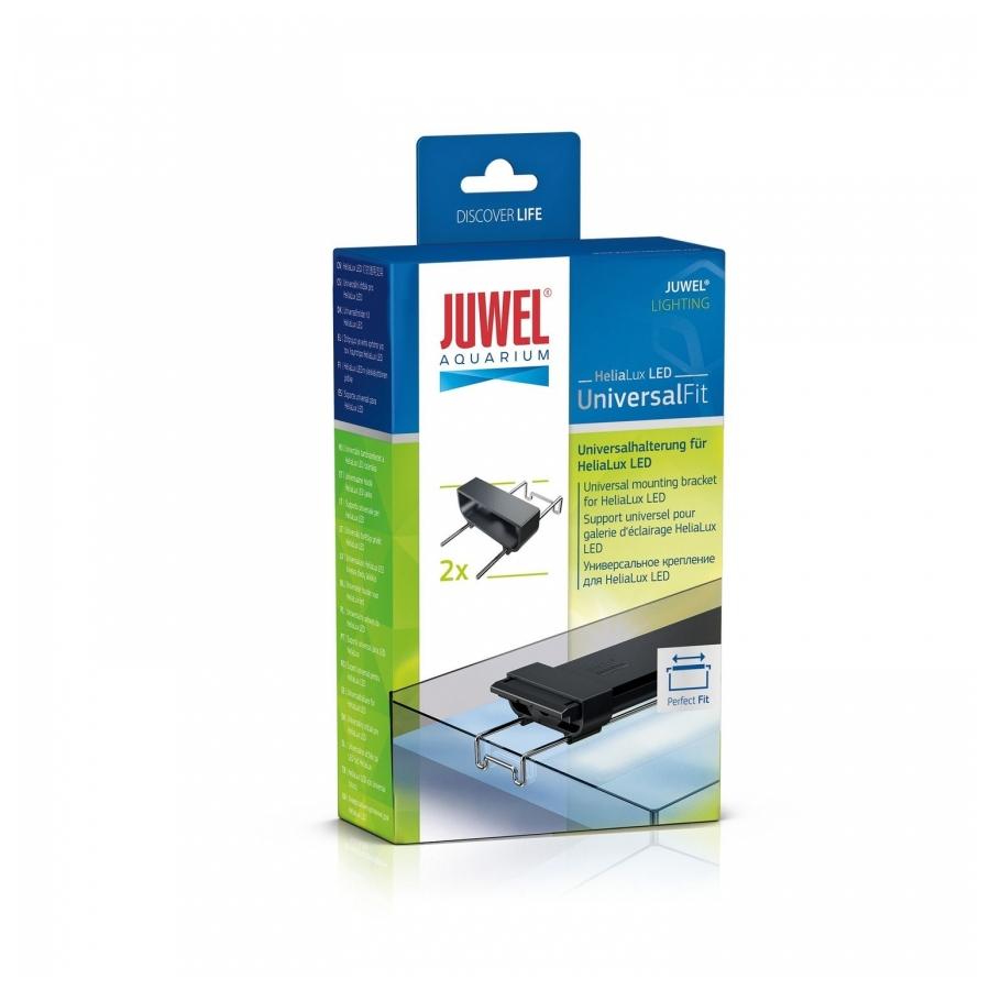 Juwel Helialux Led Houder Universalfit