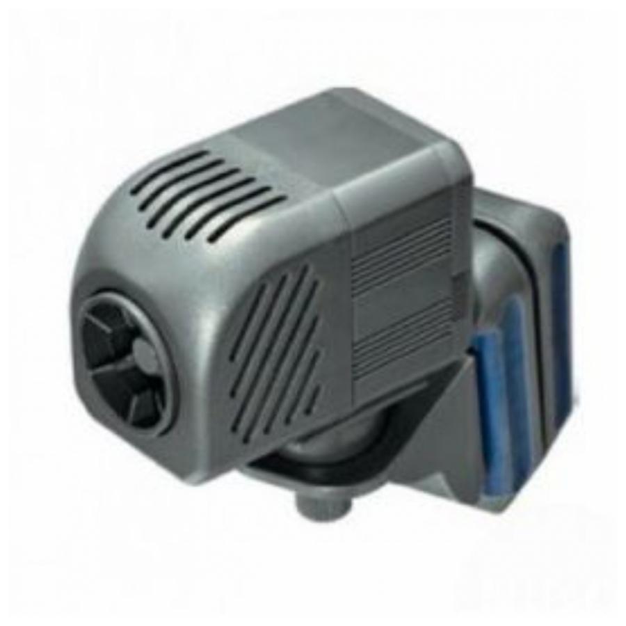 BlueMarine Wavepower 5800