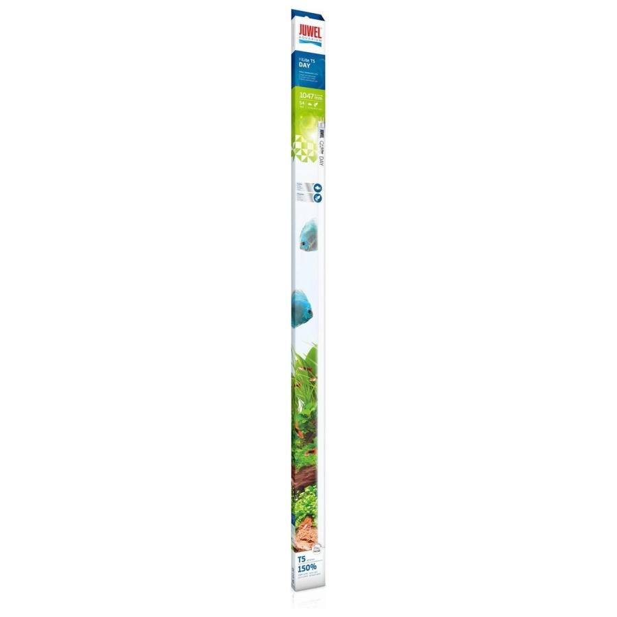 Juwel High-Lite Day - Aquariumlamp - 1047 mm - 54 W