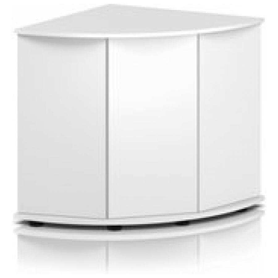 Juwel Kast Trigon 190 Sbx 98.5x70x73 cm - Aquariummeubel - Wit