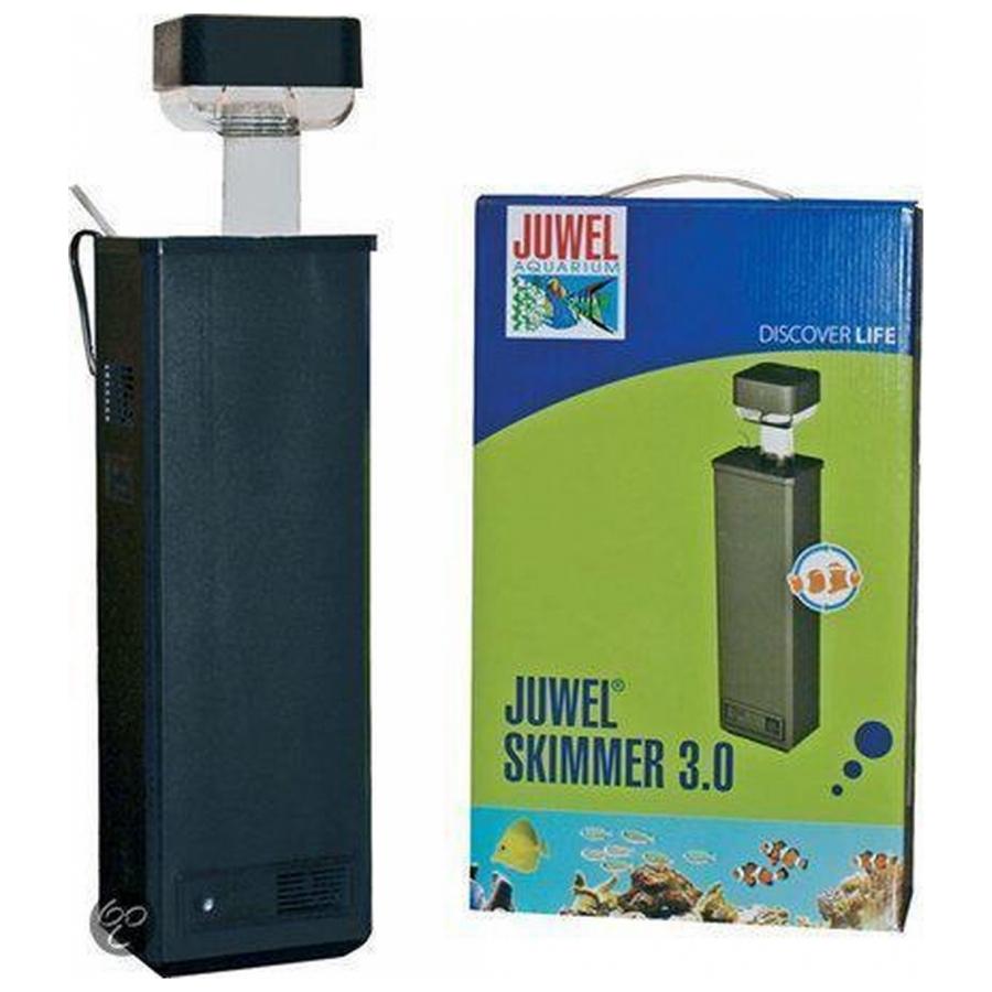 JUWEL Aquarium Juwel skimmer 3.0