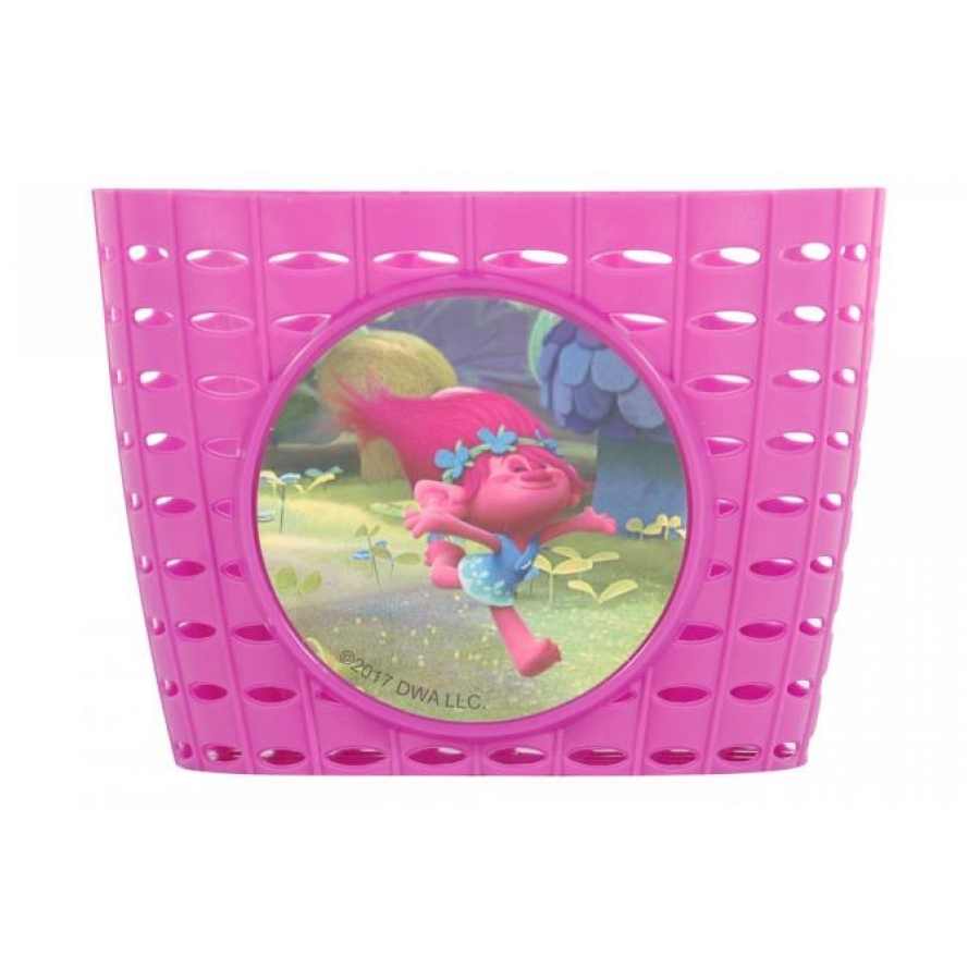 Mand Volare Punky roze