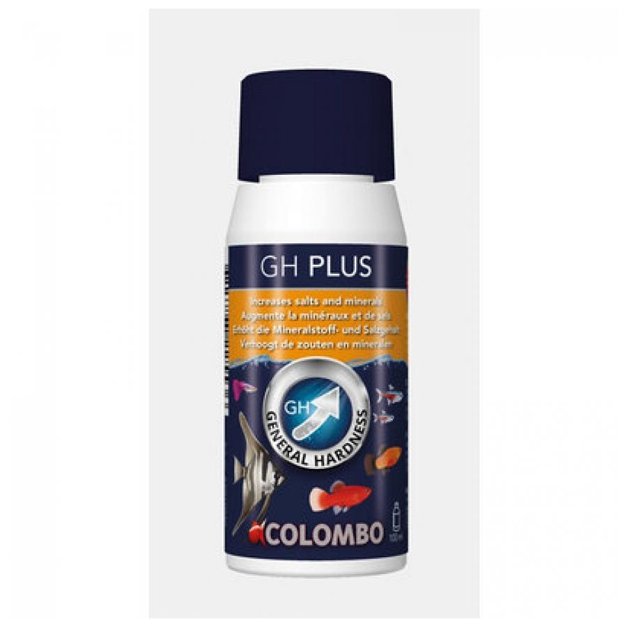 Colombo GH Plus 100 ml / 700 L