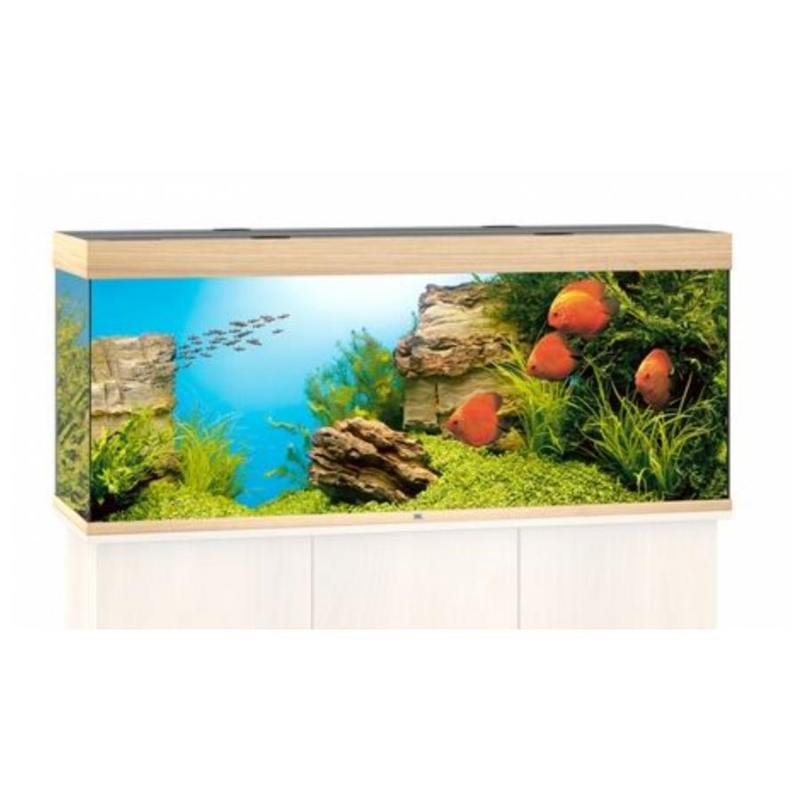 Juwel Aquarium Rio 450 Onderkast - Lichte houtkleur