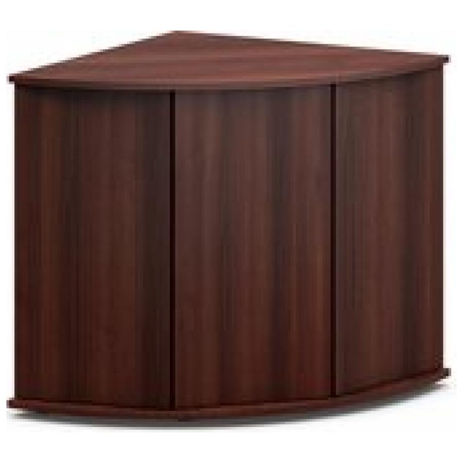 Juwel Kast Trigon 190 Sbx 98.5x70x73 cm - Aquariummeubel - Donker Hout