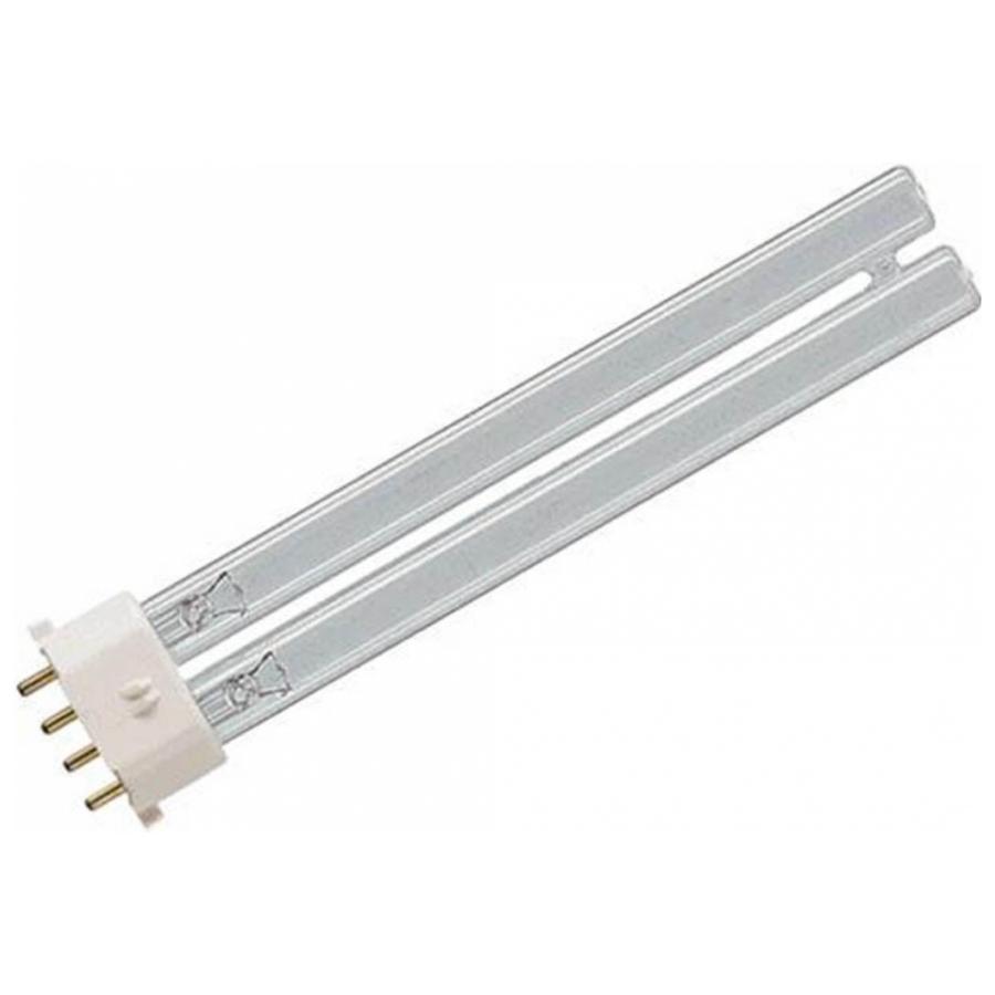 Uv lamp Philips tuv PL-L 18 watt