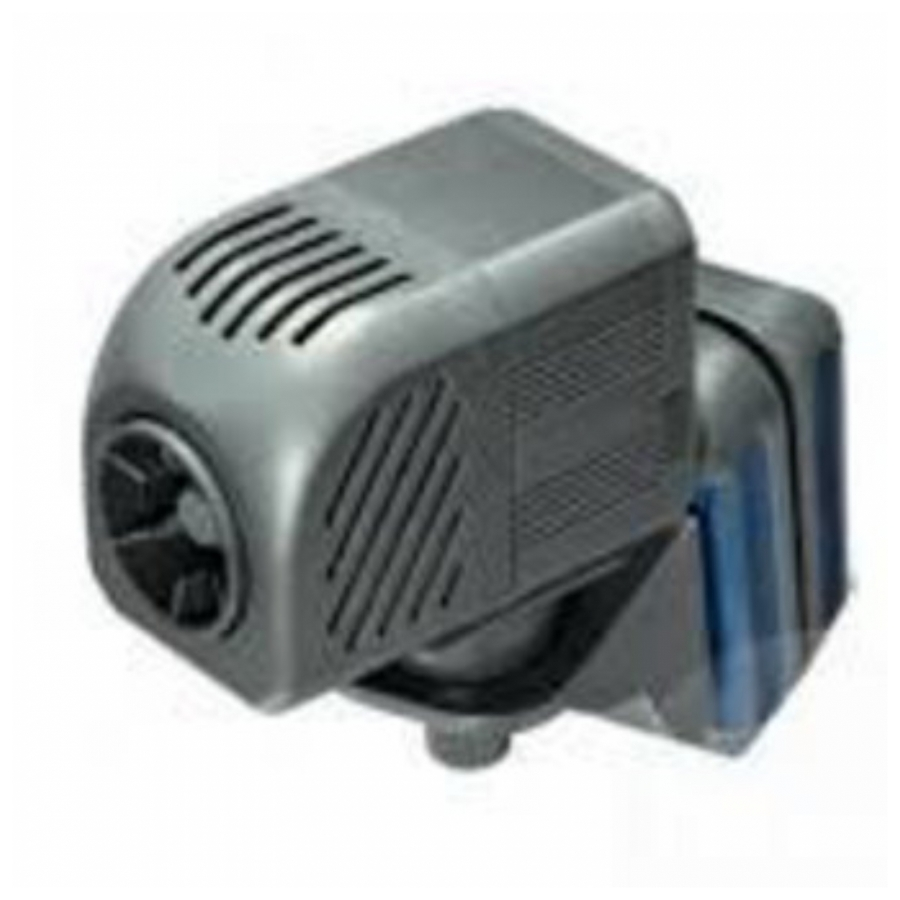 BlueMarine Wavepower 3800