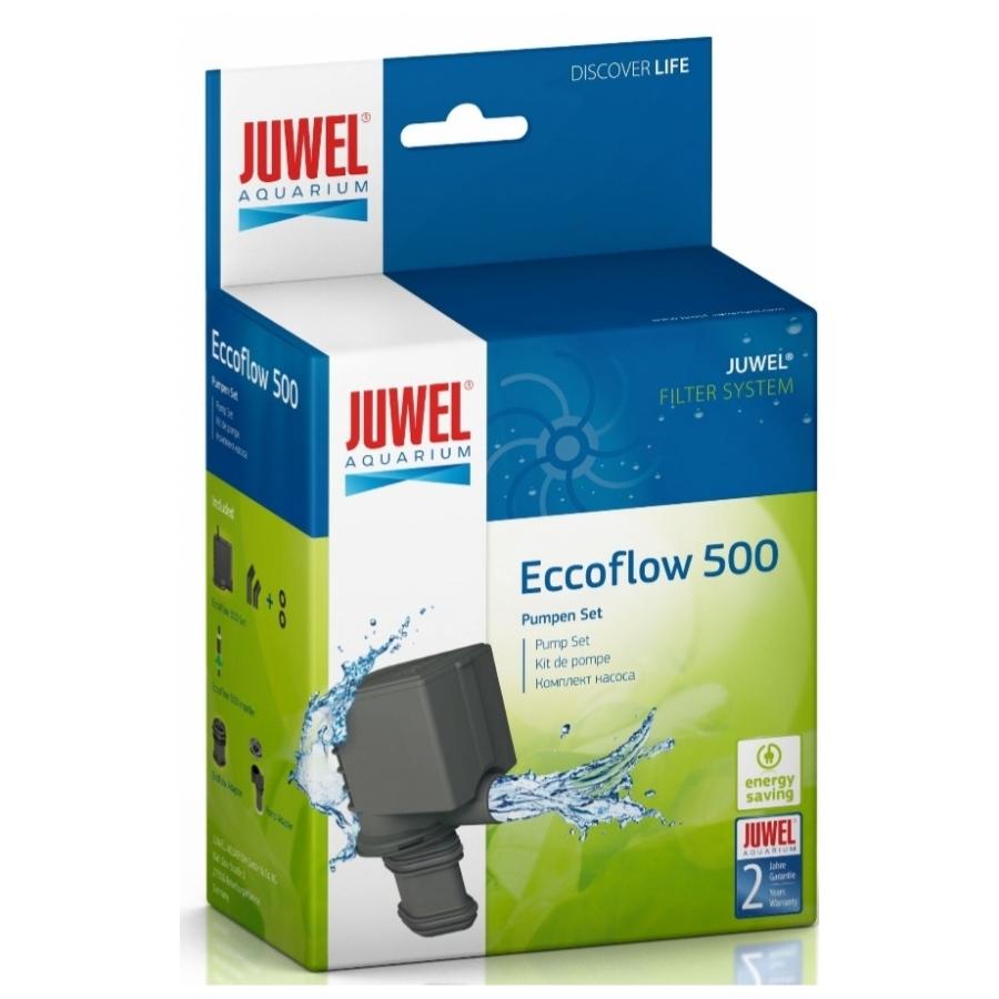 Juwel eccoflow 500 Binnenpomp