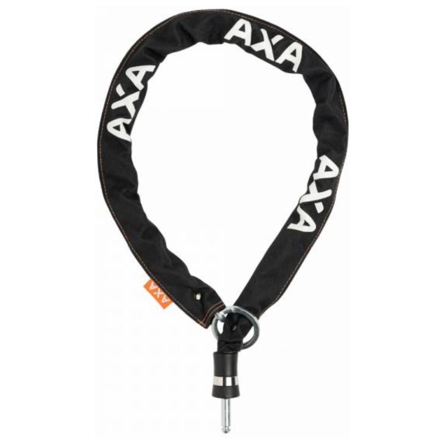AXA RLC Plus 5.5x1000mm zwart slot