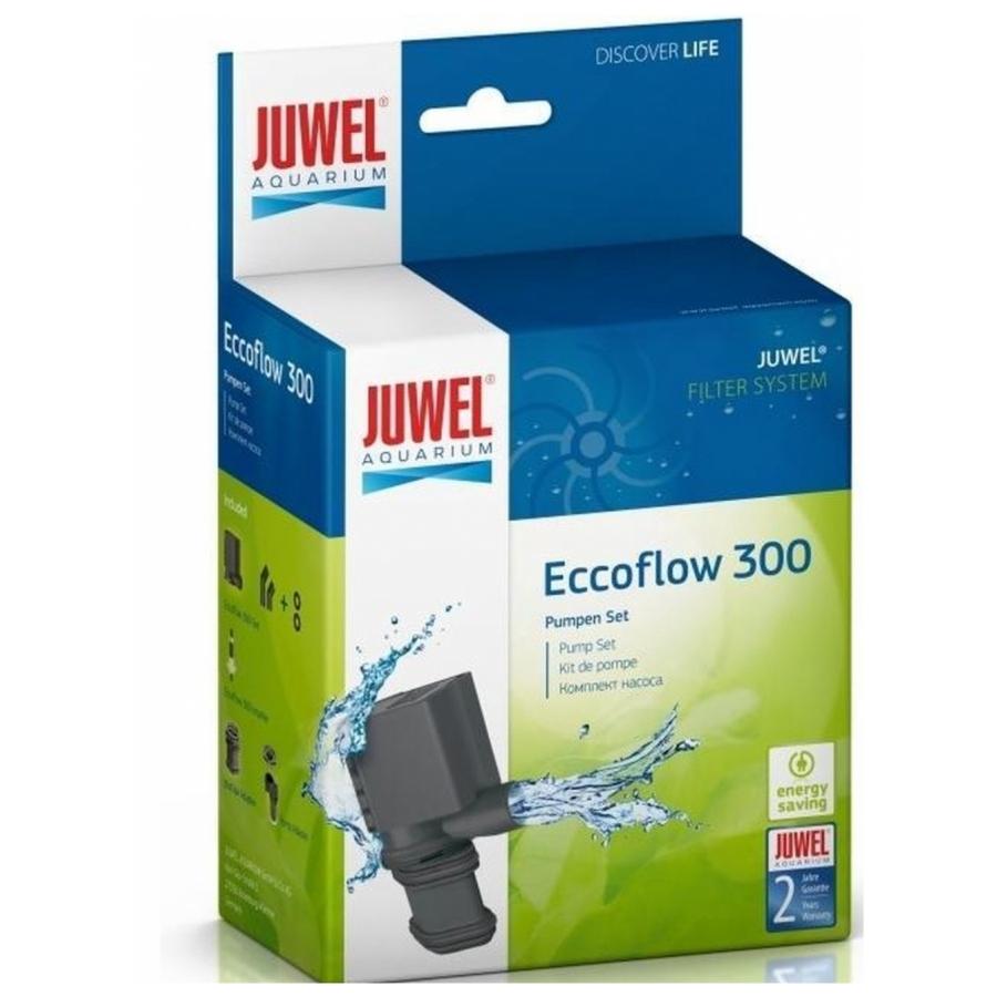Juwel eccoflow 300 Binnenpomp