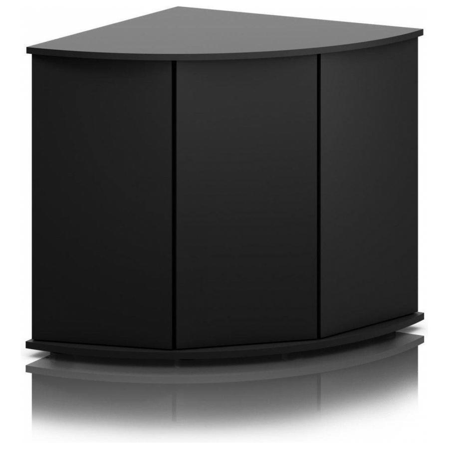 Juwel kast trigon 190 Zwart 98,5x70x73CM