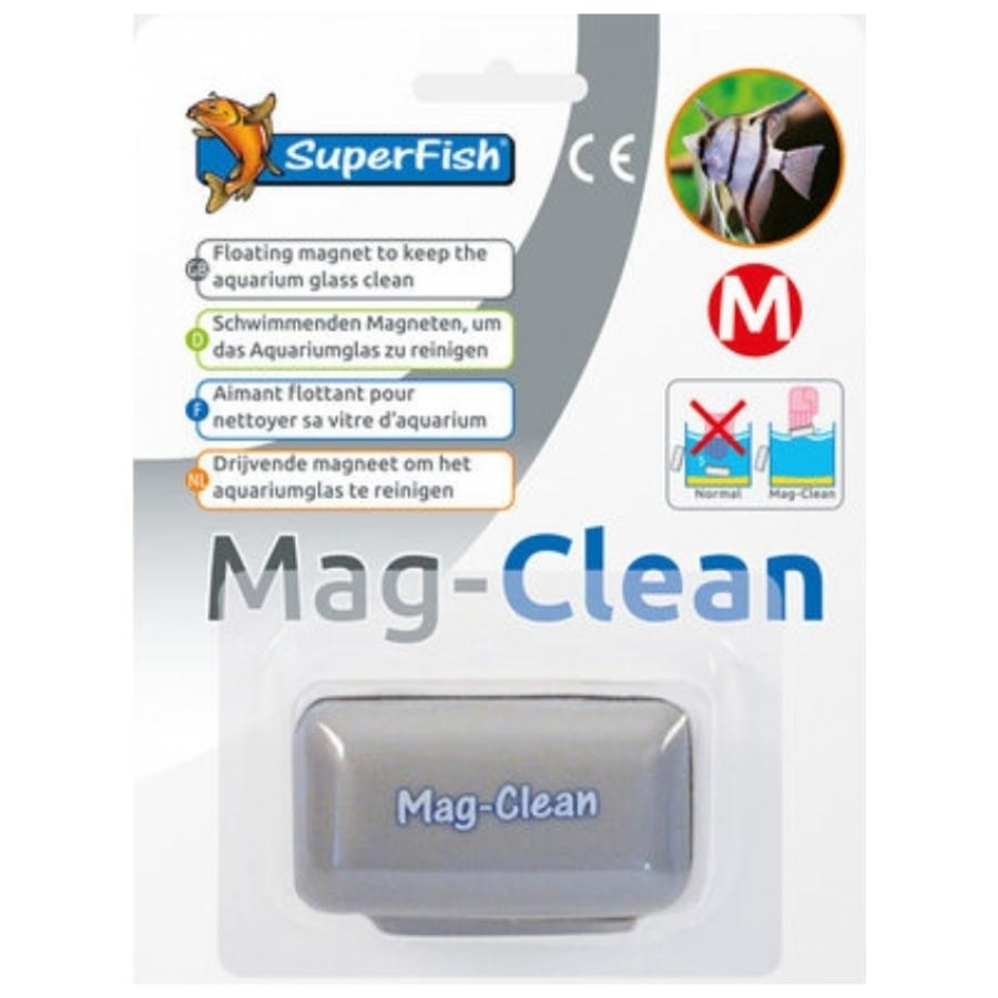 Mag-clean m