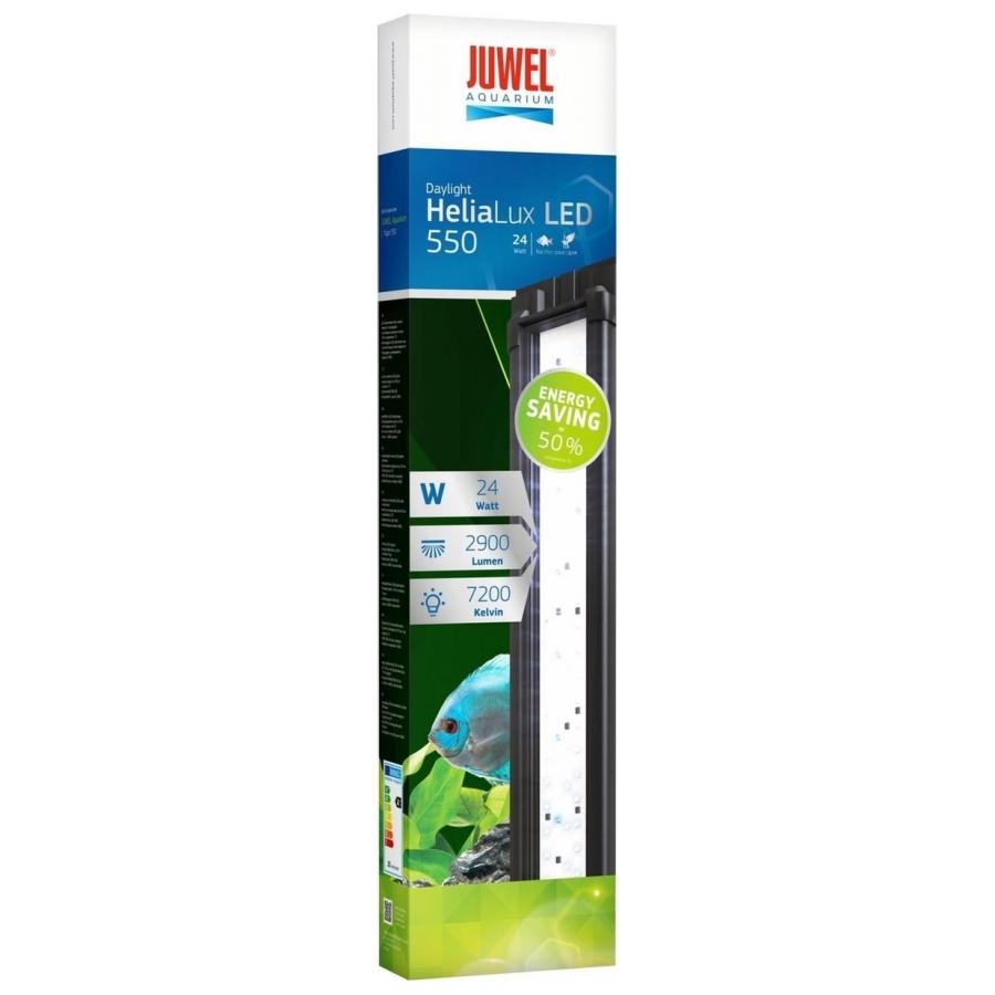 Juwel Helialux Led 550 24W