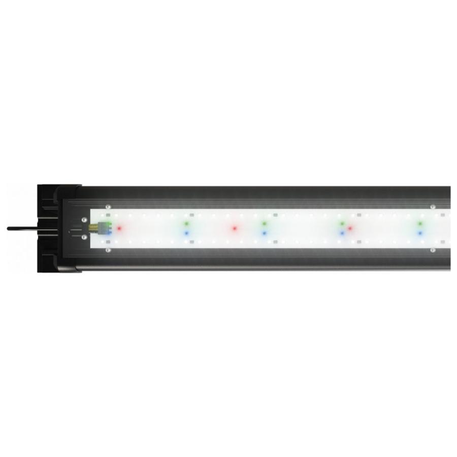 Juwel HeliaLux Spectrum 550 27 Watt