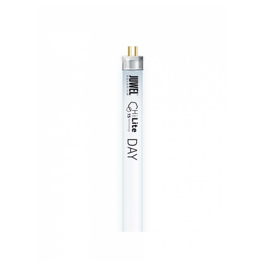 Juwel High-Lite T5 Day 24 Watt 438mm