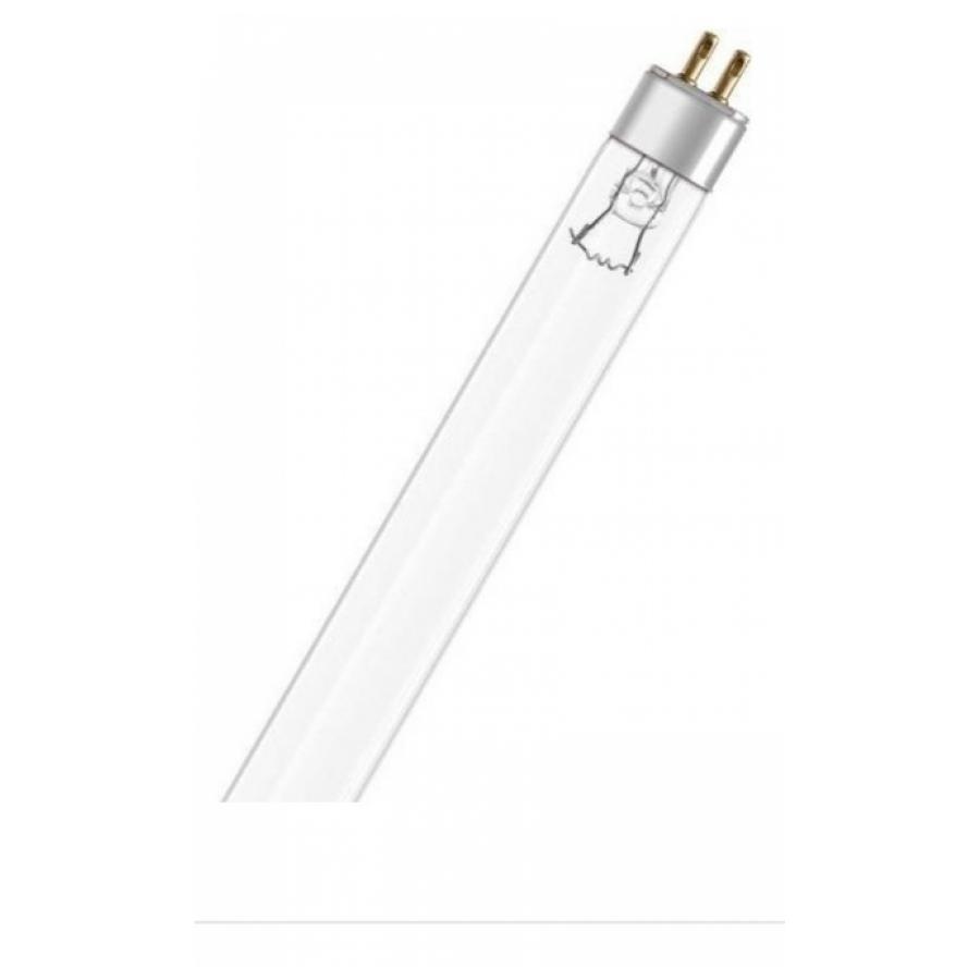 Uv lamp Philips tuv 6 watt G6 t5