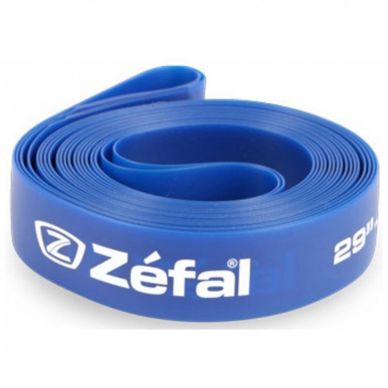 VELGLINT ZEF 29 SOFT 20MM ATB BL SET A 2