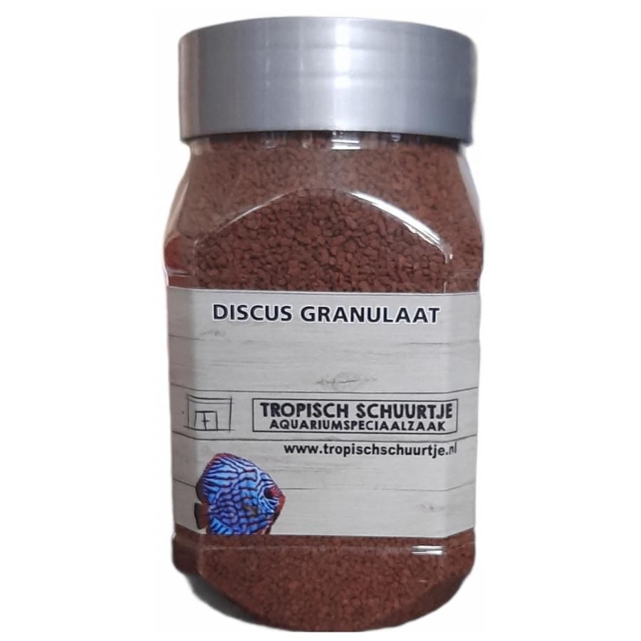 Discus Granulaat 330ml