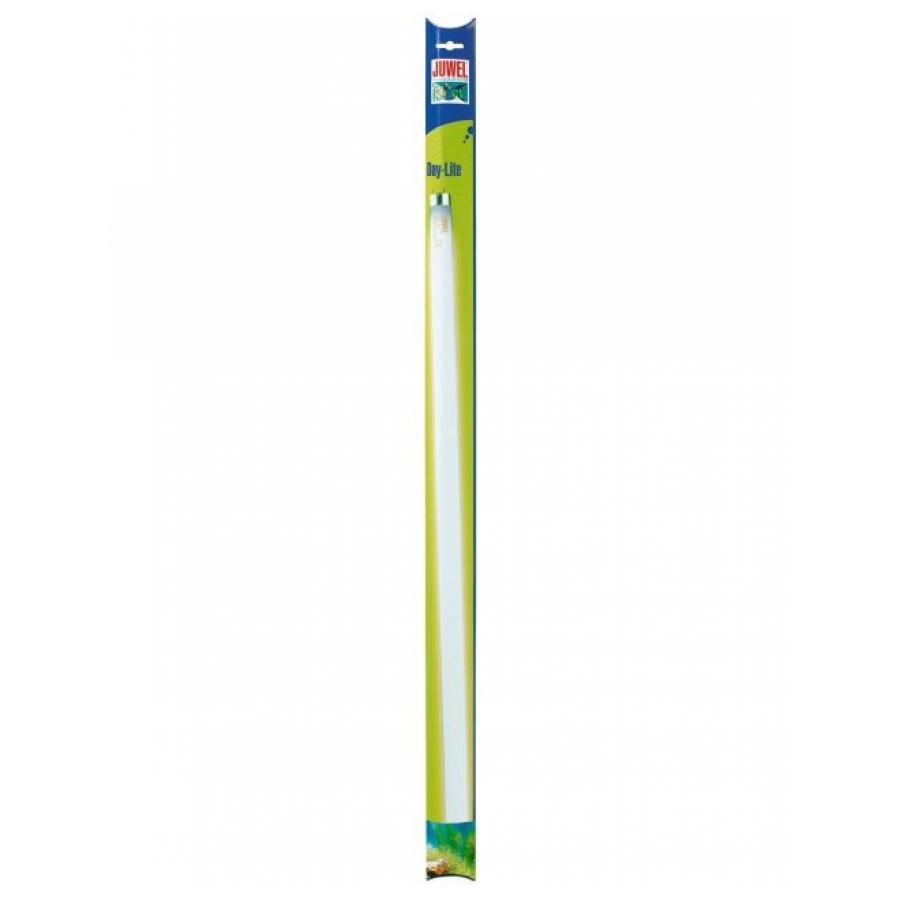 Juwel T8 Day-Lite 25watt = Day-Lite lamp 742 mm