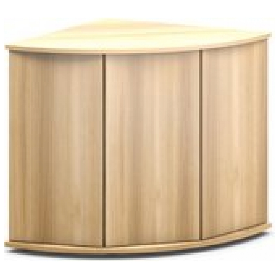 Juwel Kast Trigon 190 Sbx 98.5x70x73 cm - Aquariummeubel - Licht Hout