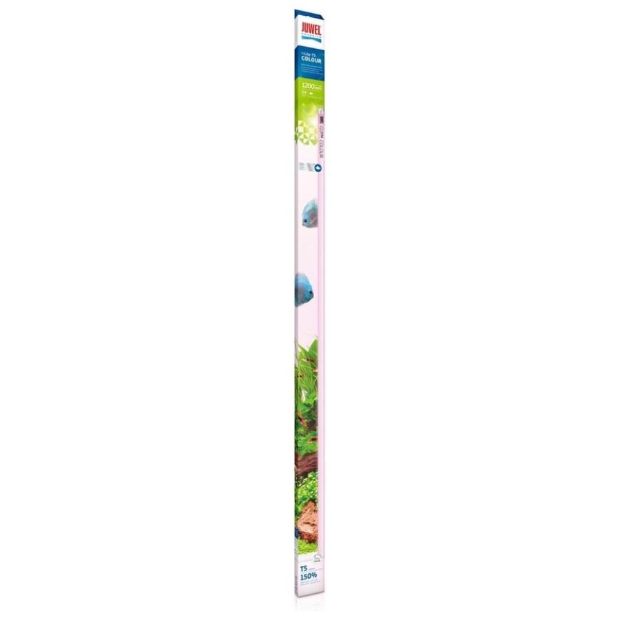 Juwel High-Lite Colour - Aquariumlamp - 1200 mm - 54 Watt