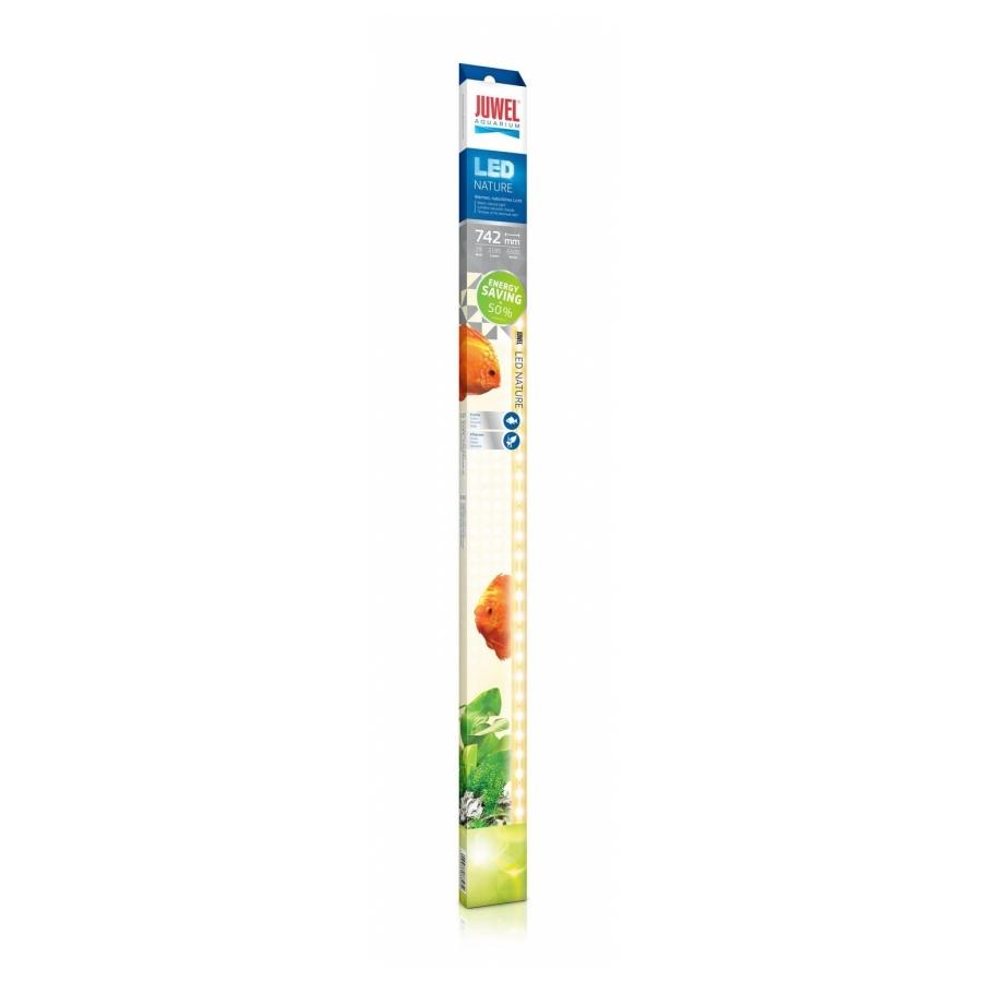 Juwel Led Color - Aquariumlamp - 4425k - 19 Watt - 742 mm - 1710 Lumen