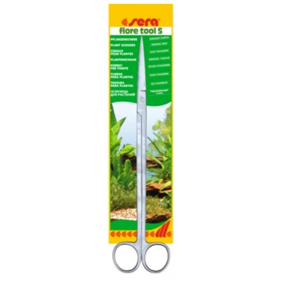 Plantenschaar Sera flore tool 's