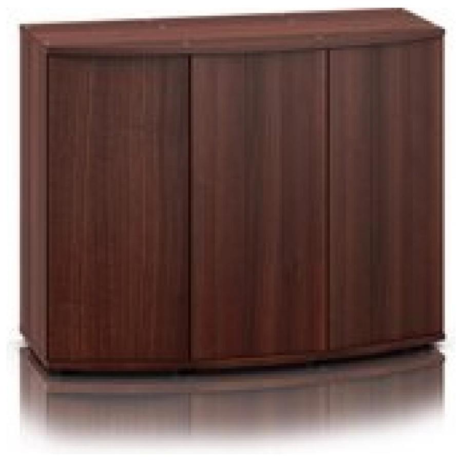 Juwel Kast Vision 260 Sbx 121x46x73 cm - Aquariummeubel Donker hout