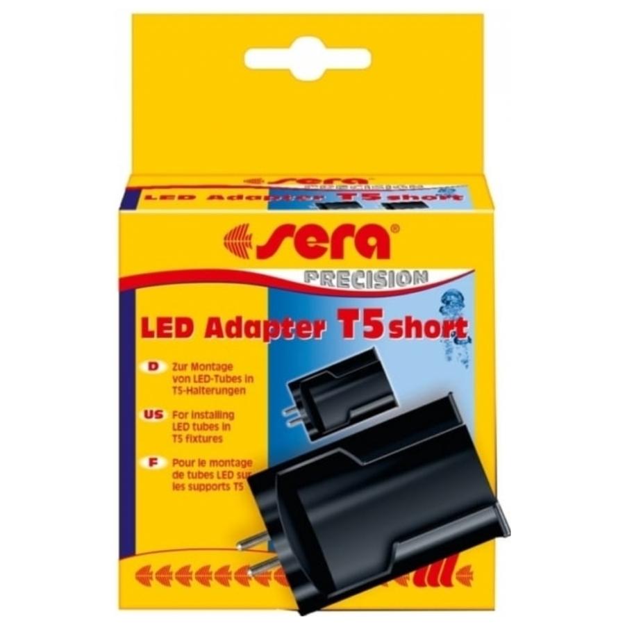 Sera led Adapter t5 short