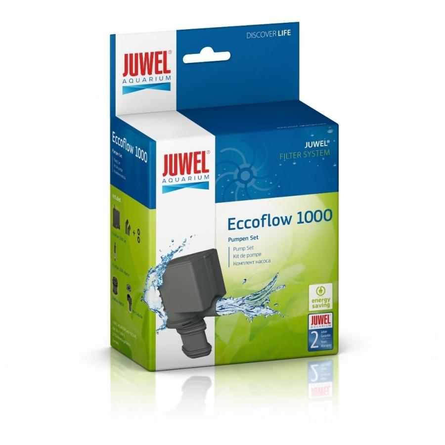 Juwel eccoflow 1000 Binnenpomp
