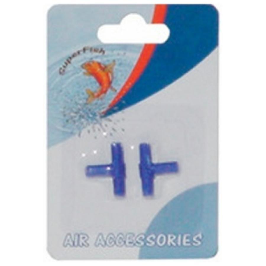 Superfish Air accessoiries T stuk