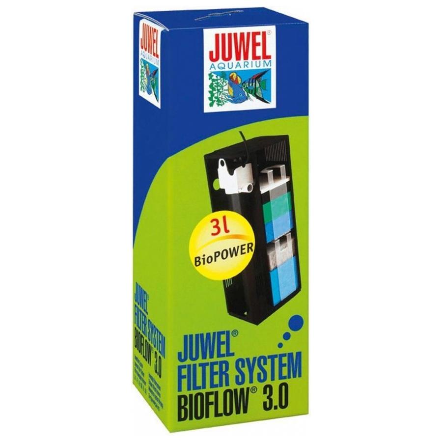 Juwel Filter Bioflow 3.0 / M 600 l