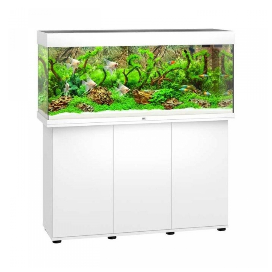 Juwel Aquarium Rio 350 Onderkast - Lichte houtkleur