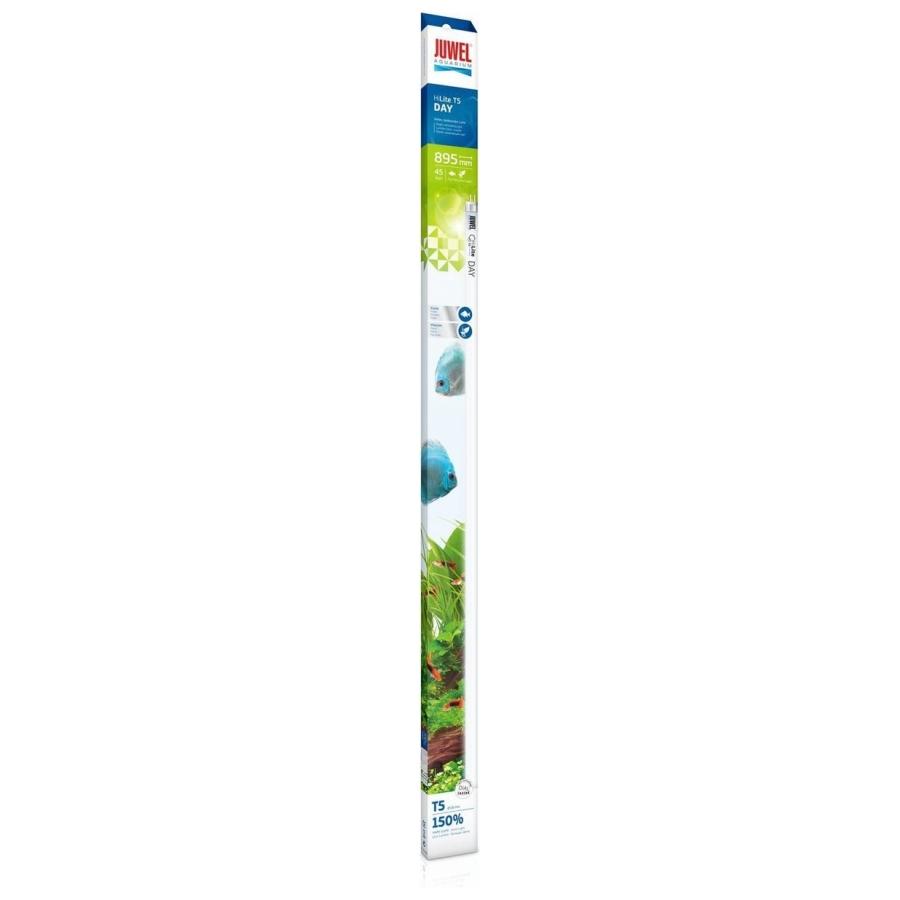 Juwel High-Lite Day - Aquariumlamp - 45 Watt - 895 mm